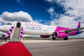 pag-5-wizz-air