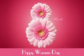 Womens-Day-Images