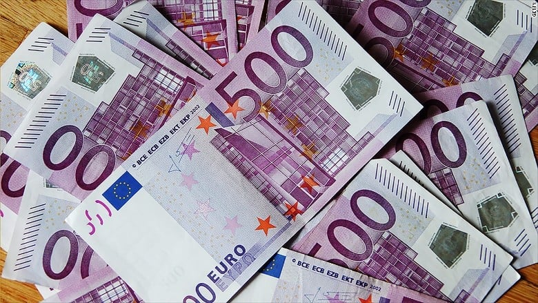 over 4 ml euro assigned for combat of poverty and social exclusion