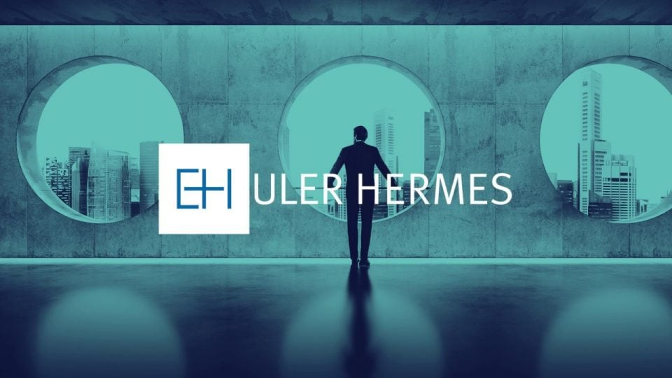 Euler Hermes Global Insolvency Index: Insolvencies to rise in 4 ...
